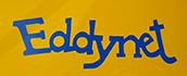 eddynet-logo