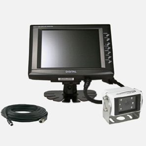 camera-de-recul-rearview-systems-camera