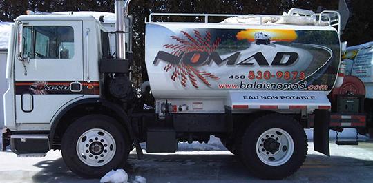 service-camion-citerne