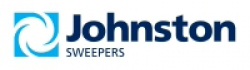 Johnston-logo