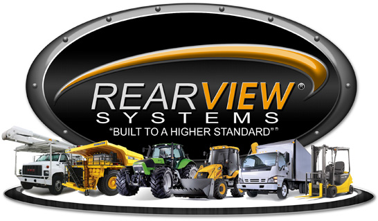 rearview-systems-rearview-camera-camera-de-recul